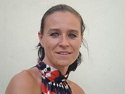 Angélique Houlbert
