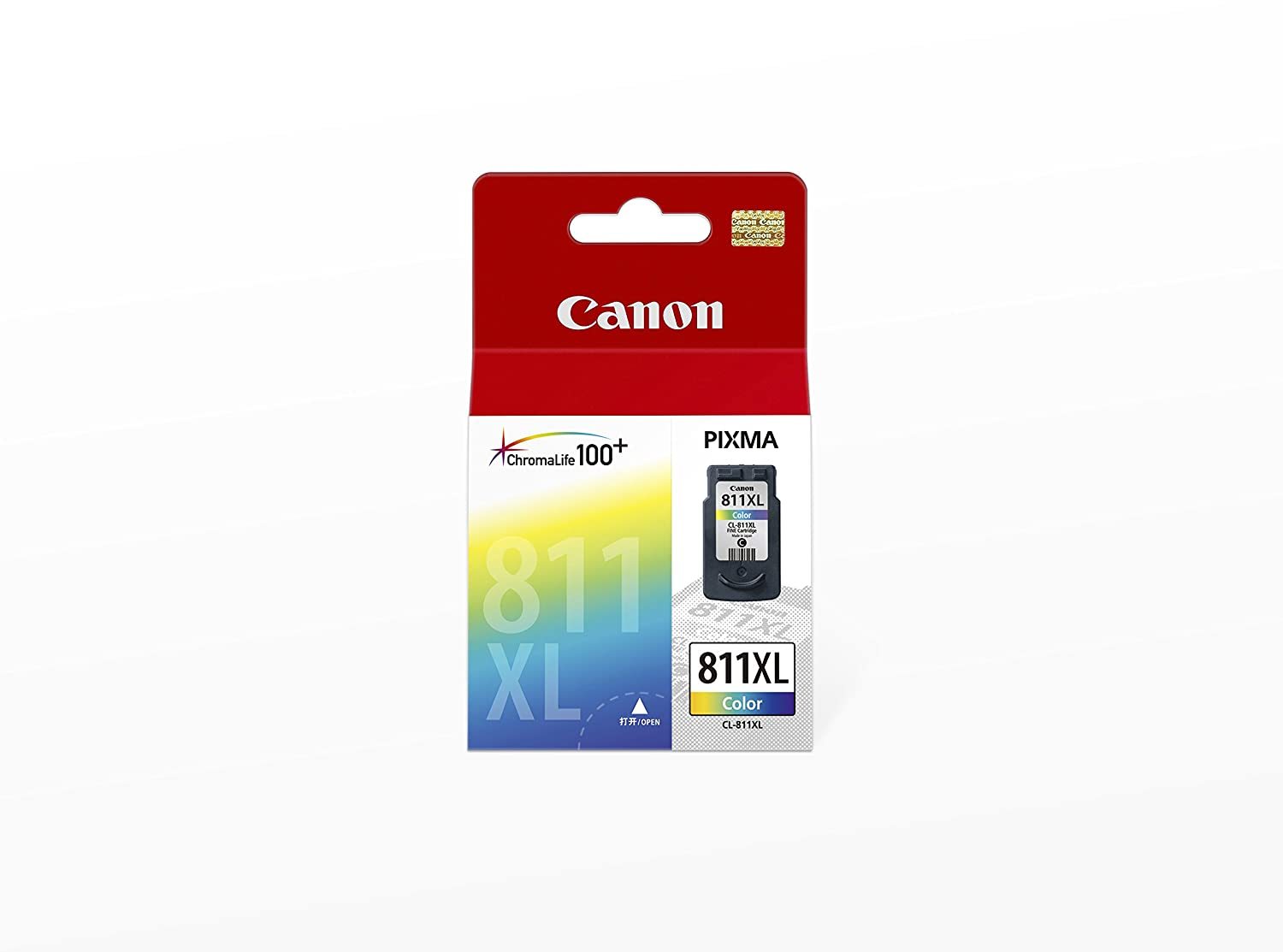 Color printout price in delhi - Amazon In Buy Canon Cl 811 Ink Cartridge Color Online At Low Prices In India Canon Reviews Ratings