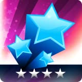 Horoskop HD Pro Deutsch - Horoscope HD