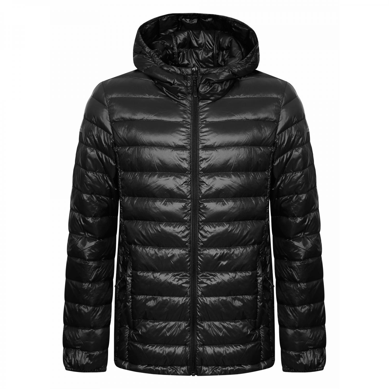 Icepeak Damen Daunenjacke Vivica 53216 günstig online kaufen