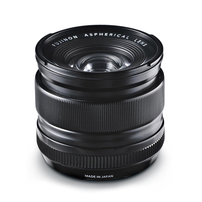 Grandangolo Fujifilm XF 14mm f/2.8 R
