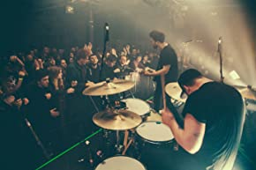 Bilder von Royal Blood