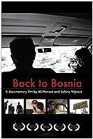 Back to Bosnia