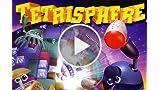 CGRundertow TETRISPHERE for N64 / Nintendo 64 Video...