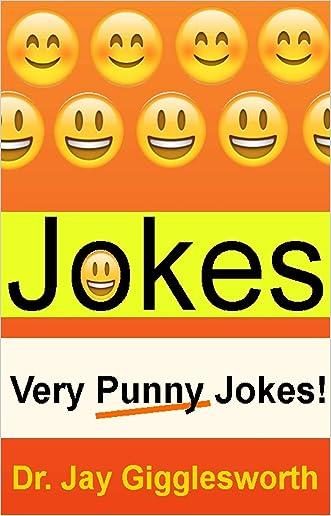 Jokes: Very Punny Jokes!