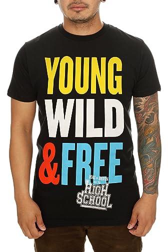 Wiz Khalifa Shirts