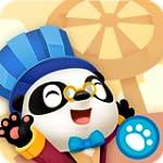 Dr. Panda: F�te Foraine