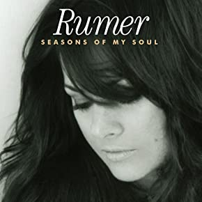 Image of Rumer