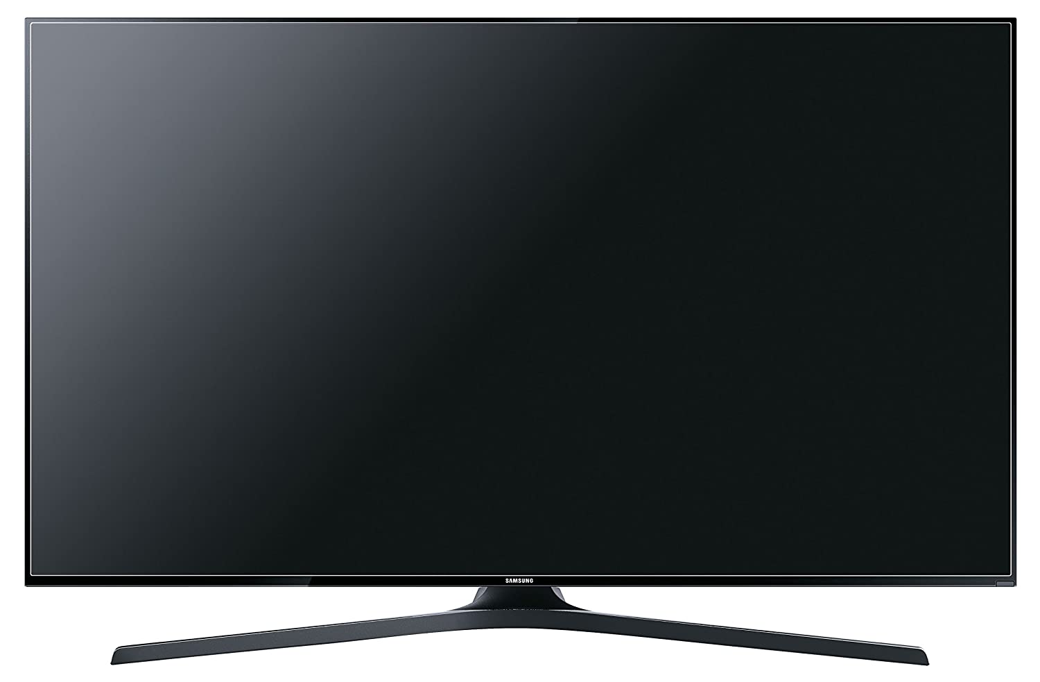 samsung ue55j6250 138 cm 55 zoll fernseher full hd triple tuner smart tv ebay. Black Bedroom Furniture Sets. Home Design Ideas