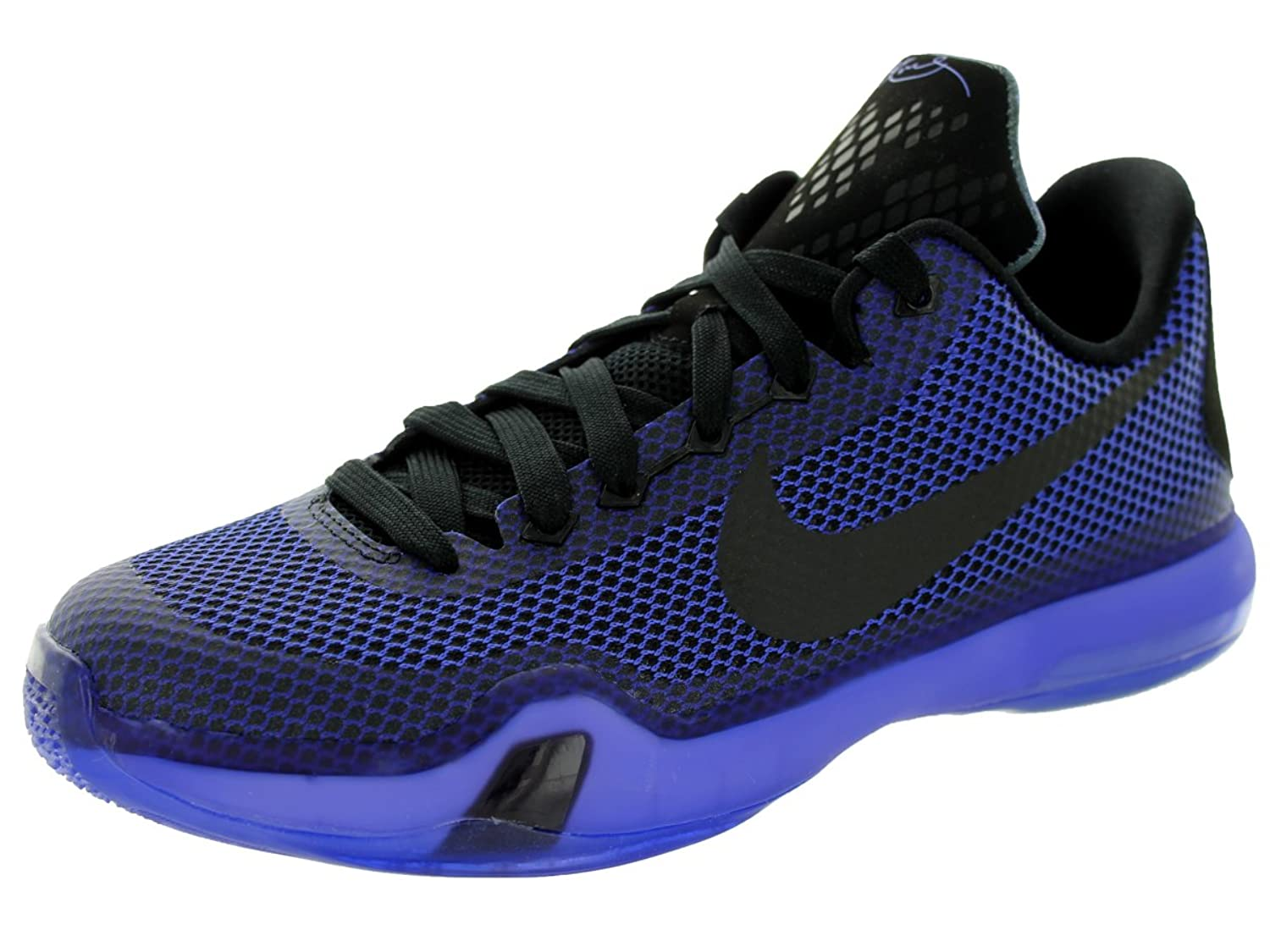 nike motion control shoes for kids