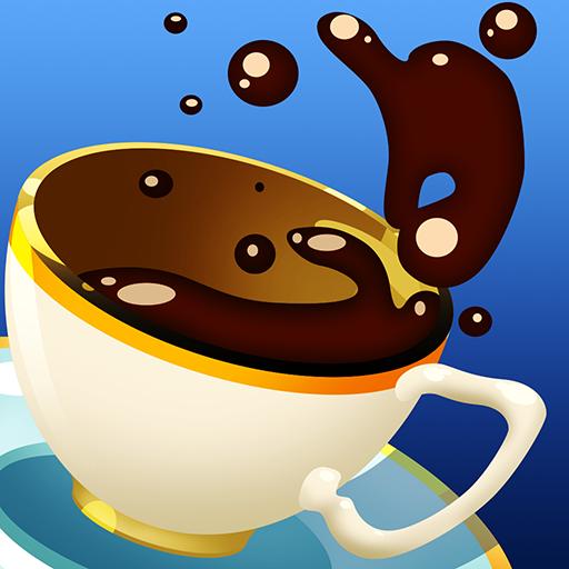 crazy-coffee-free