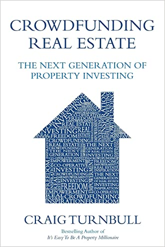 Crowdfunding Real Estate