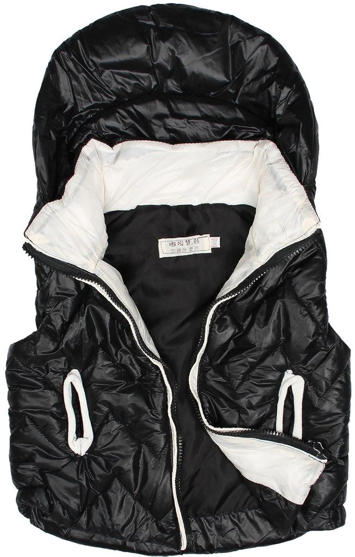 EOZY Kinder Daunenmantel Daunenjacke Mantel Daunenweste Kapuzen online kaufen