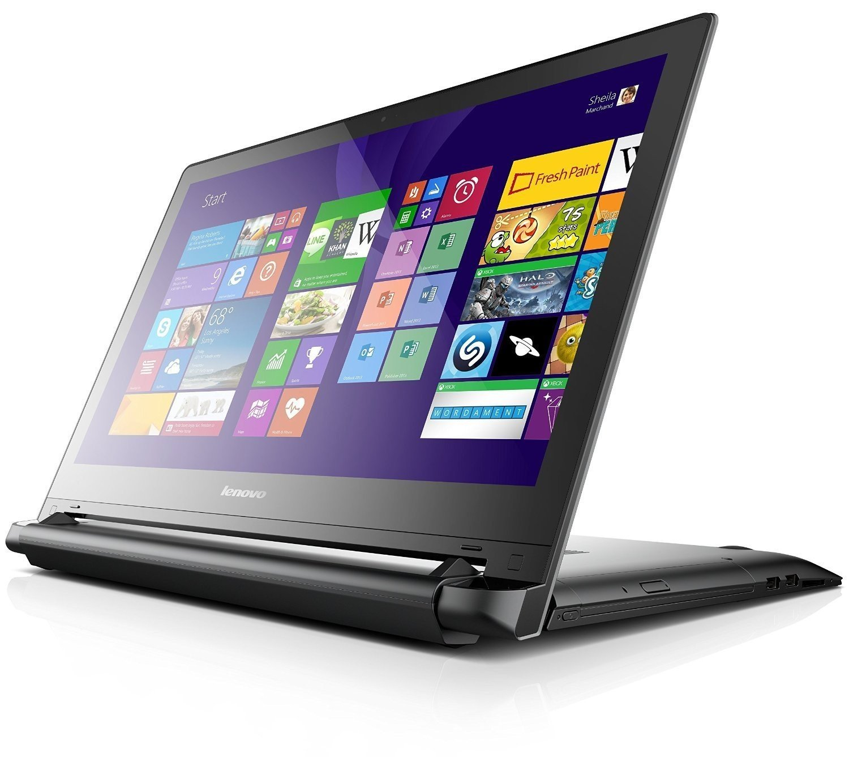 Lenovo Flex 2 15 inch Laptop