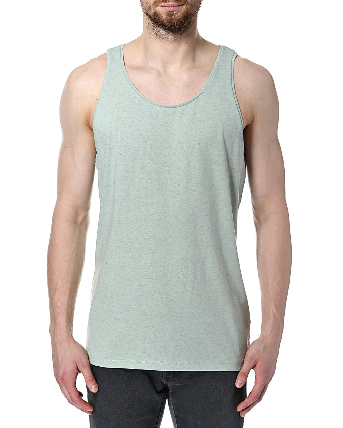 SELECTED HOMME Herren Top Shpima Dave Tank H kaufen