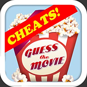 Guess Movie Quiz Cheats