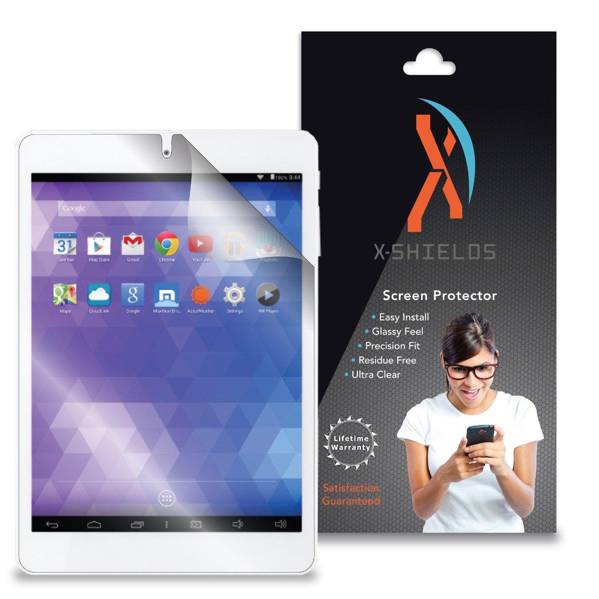 7.85 Tablet Case 7.85 hd Tablet Tm785