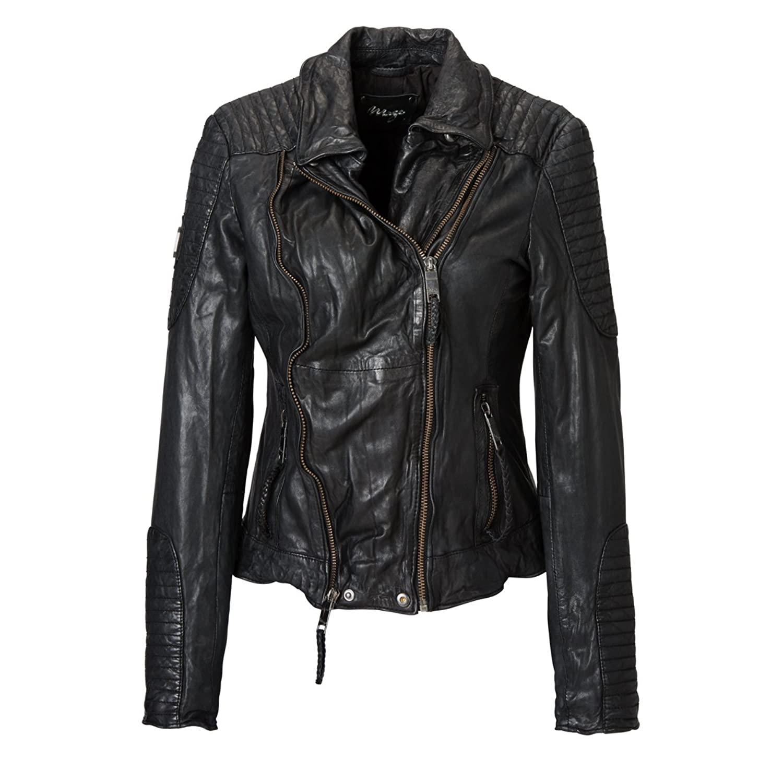 Maze Damen Jacke Scalea Mj1-43-Scalea-1000 günstig online kaufen
