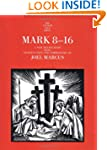 Mark 8-16 (Anchor Yale Bible Commenta...
