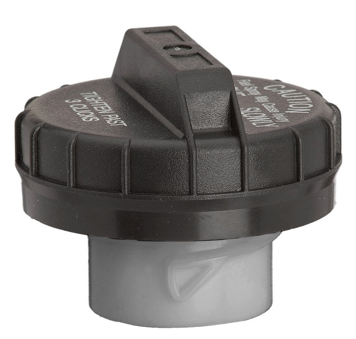 Gates 31838 Fuel Tank Cap