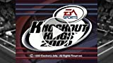 CGR Undertow - KNOCKOUT KINGS 2000 Review For Nintendo 64
