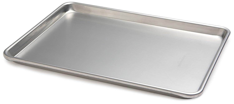 Industrial Cake Sheet Pan