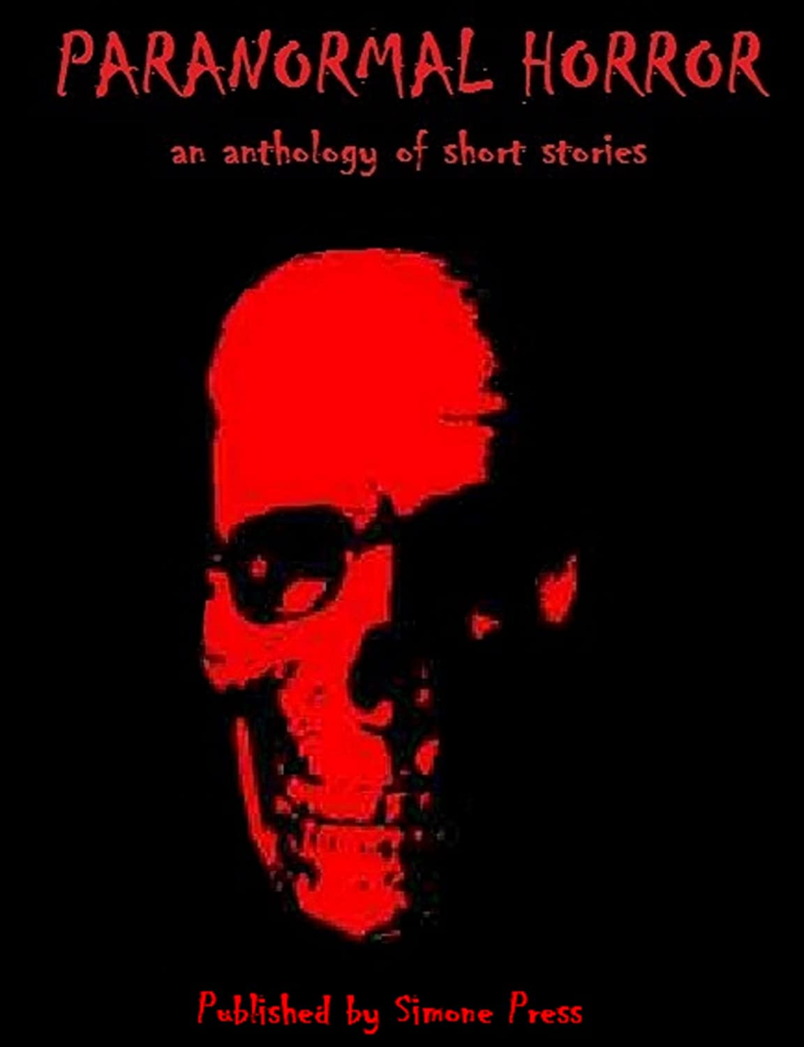 www.amazon.com/Paranormal-Horror-Anthology-Chris-Castle-ebook/dp/B00AMSLRV6/ref=sr_1_1?ie=UTF8&qid=1391308258&sr=8-1&keywords=paranormal+horror+anthology