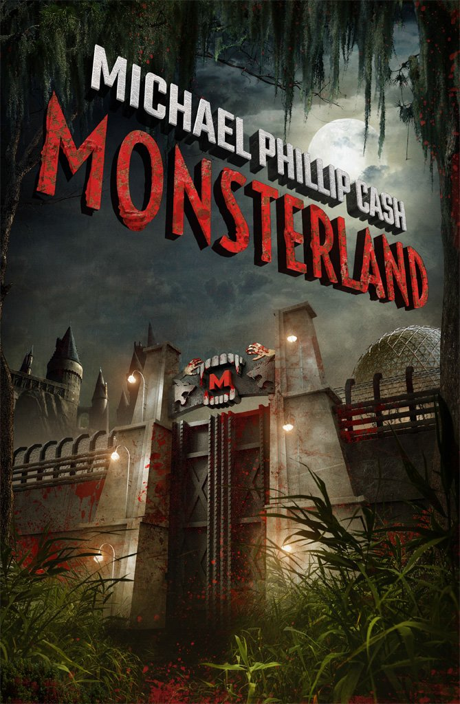 Amazon.com: Michael Phillip Cash: Books, Biography, Blog ...