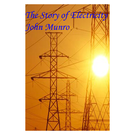 the-story-of-electricity