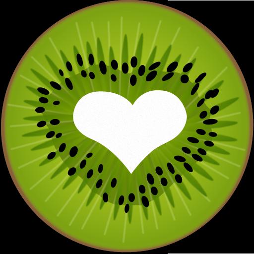 ChefTap Recipe App image