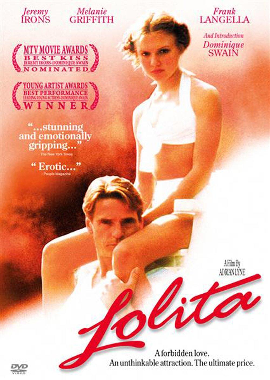 ლოლიტა (ქართულად) Lolita / Лолита