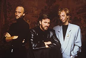 Image de The Bee Gees