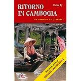 Ritorno in Cambogia (Uomini e donne)