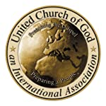 United Church of God