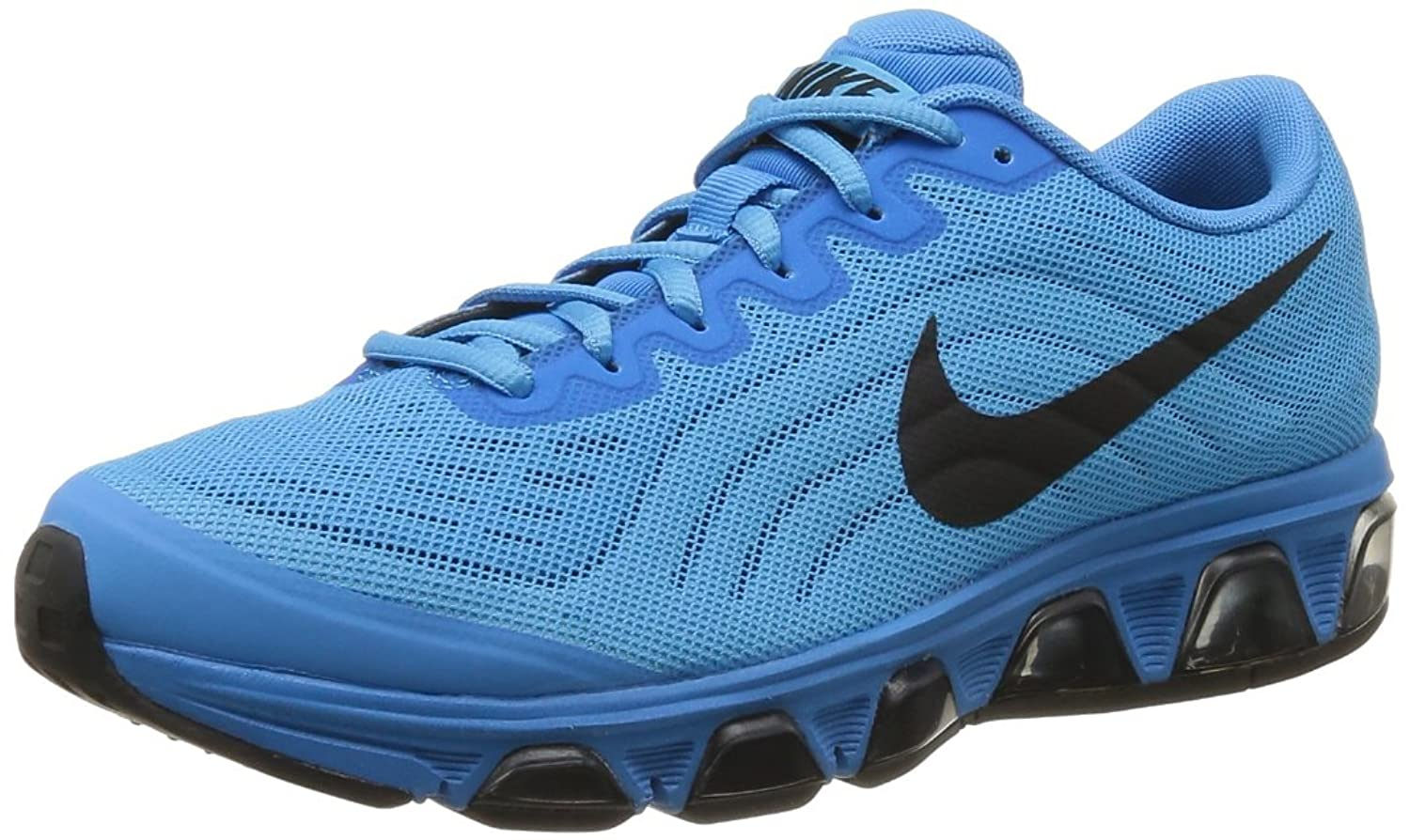 Norway Nike Air Max Tailwind 7 Mens - Nike Tailwind Running Vivid Glacier Dp B00i8rxk90