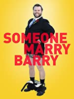 Someone Marry Barry [HD]