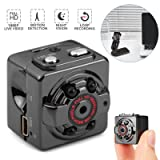LinkStyle SQ8 Mini Camera Full HD Video 1080p Sports DV Car DVR Micro Camera Camcorder Motion Detection With Infrared Night Vision