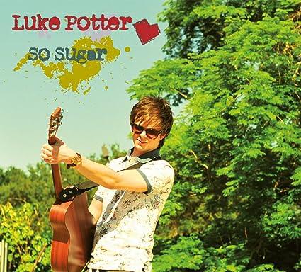 Luke Potter