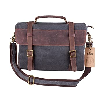 Laptop Shoulder Bag Amazon 8