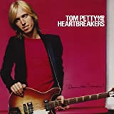 Damn The Torpedoes [Remastered] ~ Tom Petty
