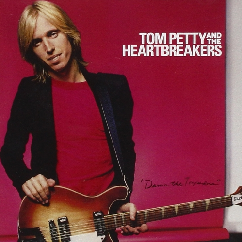 Tom Petty - Damn The Torpedoes [Remastered] - Zortam Music