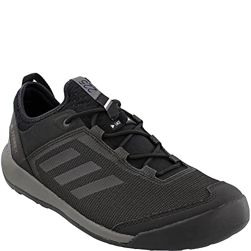Best You Hiking Zapatos for Flat Feet You Best Need to Make Comfort Your 4119e9