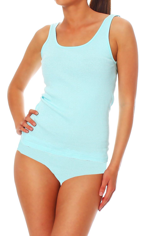Speidel Achselhemd, Top 100 % gekämmte Baumwolle, Unterhemd in den Größen von 38 – 48 online kaufen