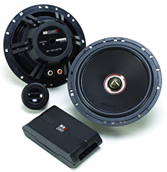 component car speakers