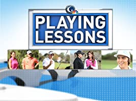 Playing Lessons Season 11