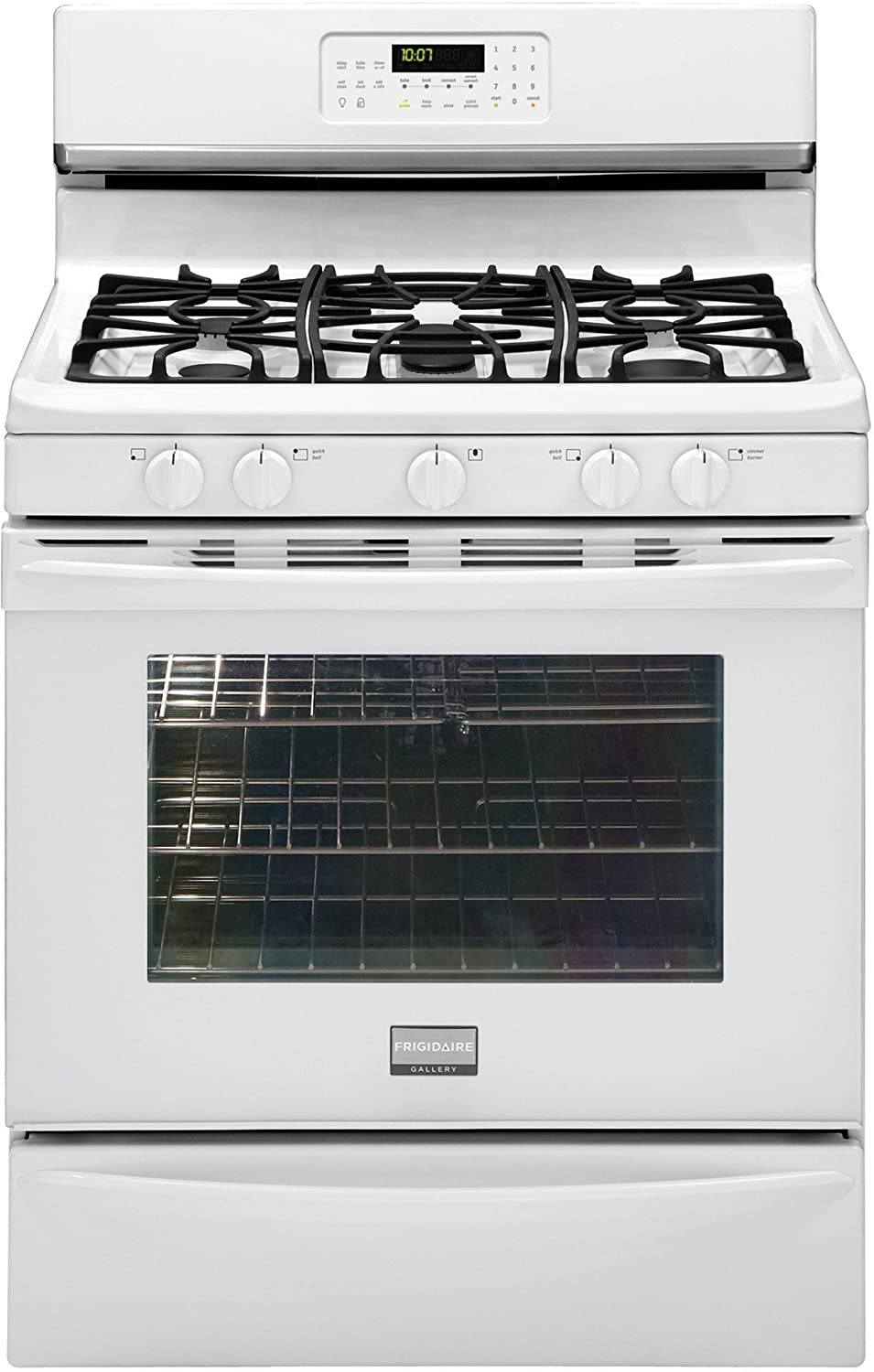 Ultimate Guide To Oven Safety Buying Tips Reviews And