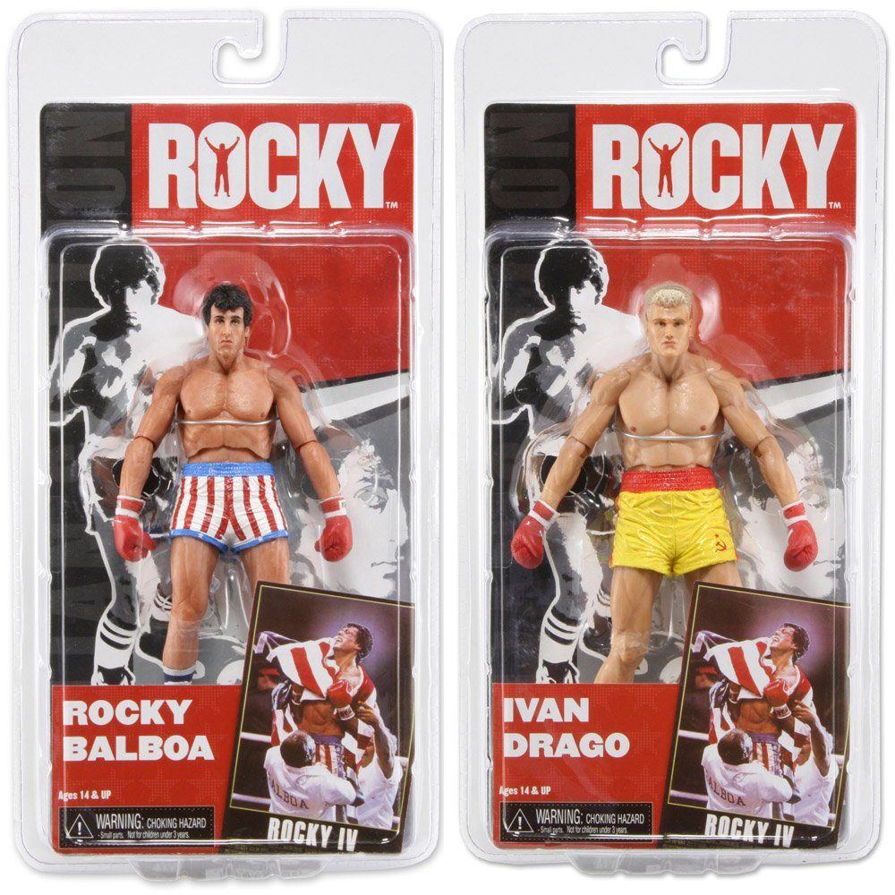 Rocky IV - Page 3 71wqfZqEMyL._AA1000_