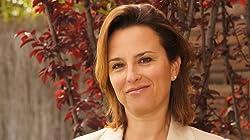 Amazon.com: Lourdes López-Pacios Navío: Books, Biography, Blog