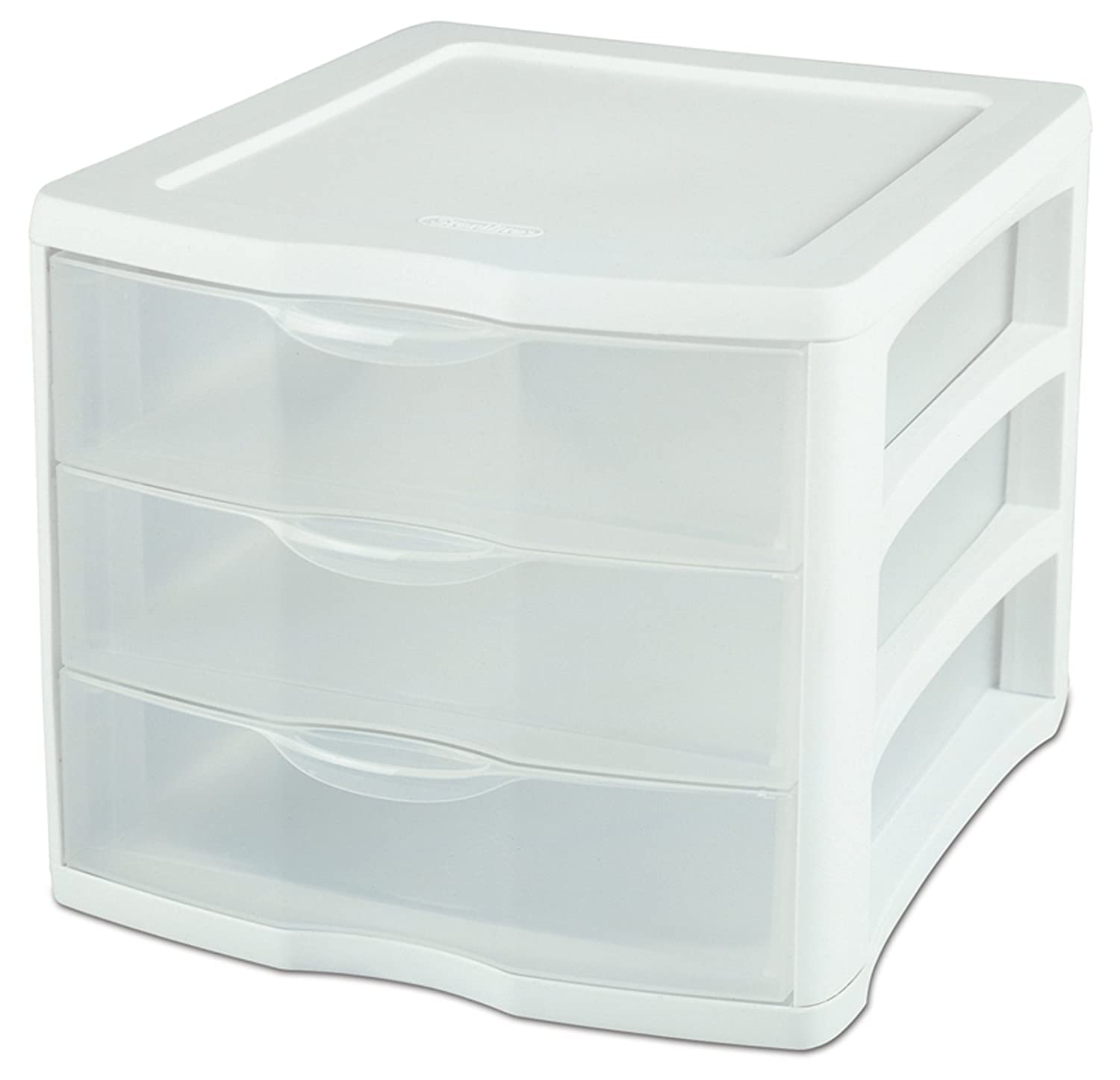 The Gallery For Gt Rubbermaid Storage Drawers