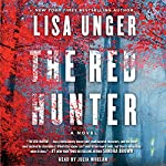 The Red Hunter | Lisa Unger